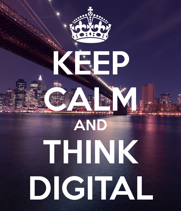 keep-calm-and-think-digital-57